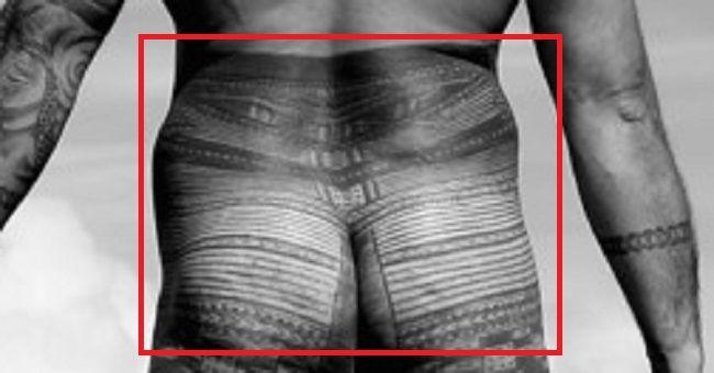 Jason Suttie-Back-Tattoo