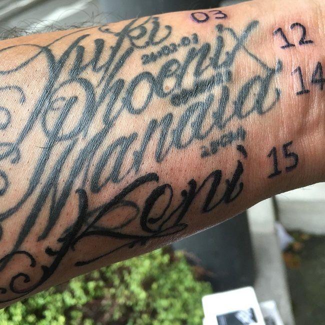 Jason-Suttie-Tattoo-Tat-Tattoo