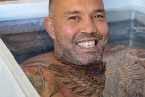 Jason-Suttie-Tattoos
