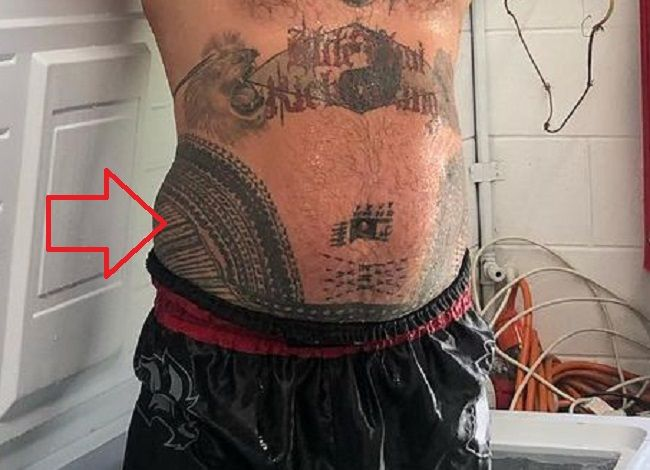 Jason Suttie-Torso-Tattoo-Tat