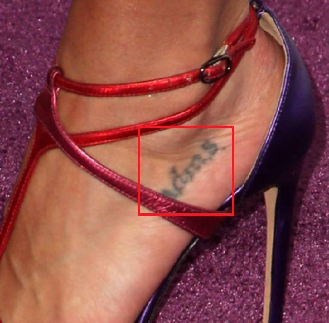 Jessica-ndms-Tattoo
