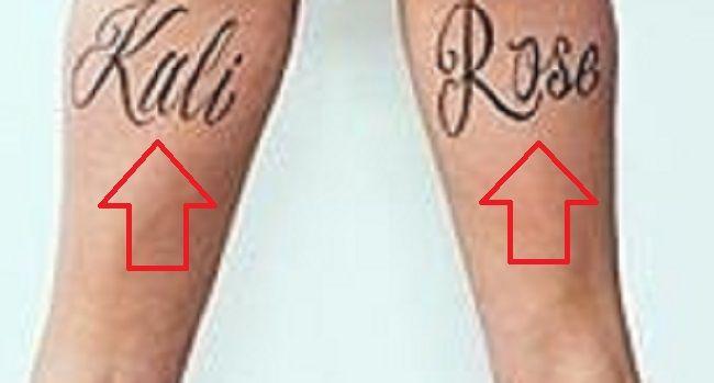 Kali Roses-Kali Rose-Tattoo