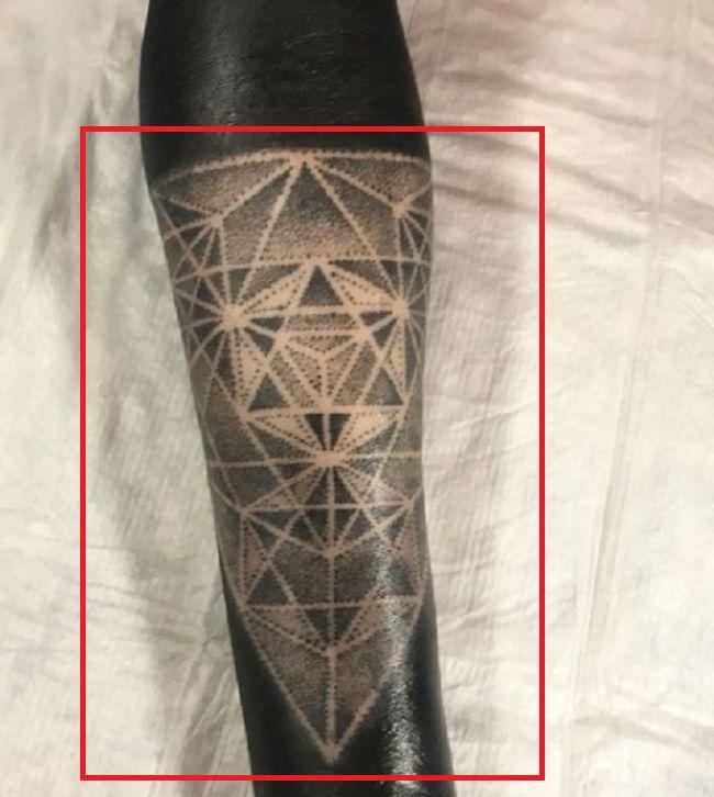Kat Von D-Symbolism-Tattoo