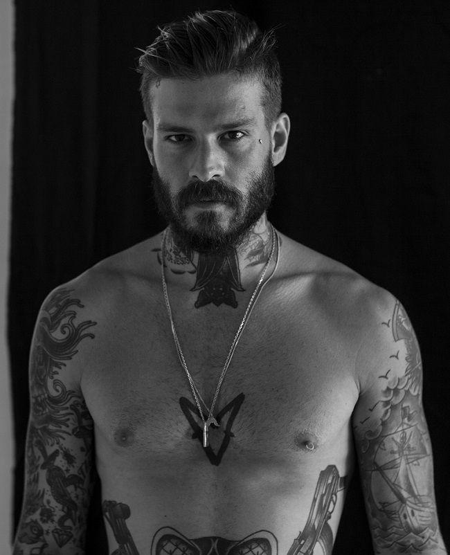 Mateus Verdelho-Tattoos-Tattoo