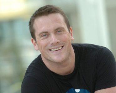 Matt Ibbs