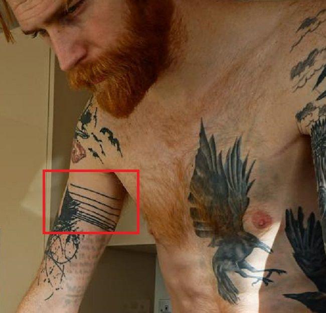 Tat-Gwilym-Tattoo-Pugh