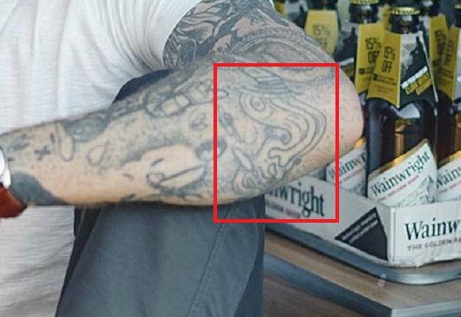 Tattoo-Arm-Gwilym