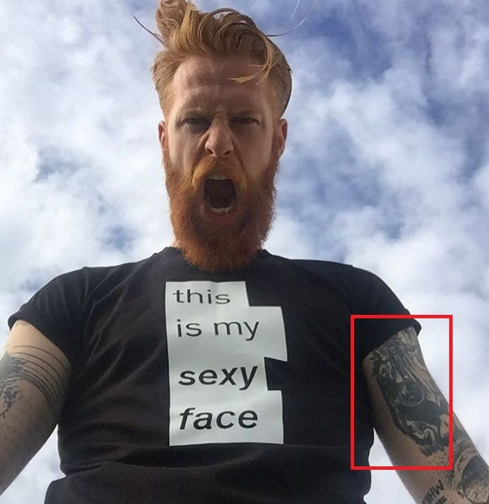 Tattoo-Arm-Tattoo-Gwilym