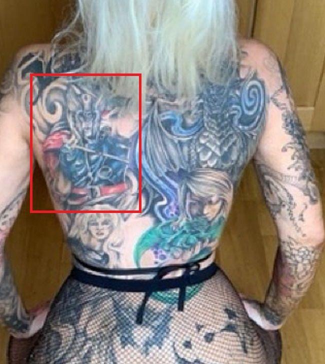 Tattoo-Back-Sophie