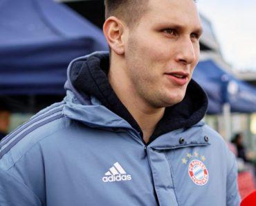 Niklas Suele