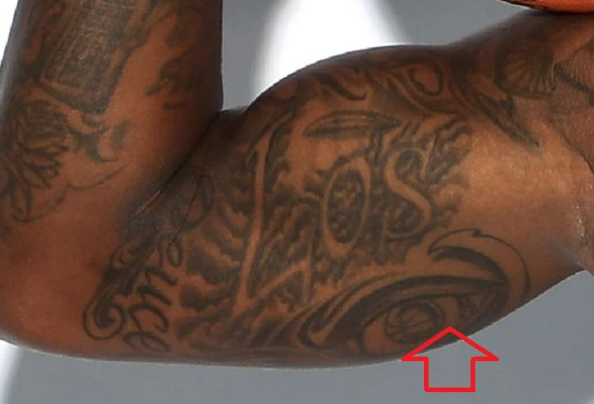 Tattoo-Arm-Rozier-Terry