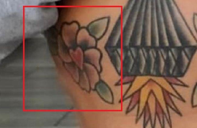 Tattoo-Christy-Mack-Right-Torso-Tattoo