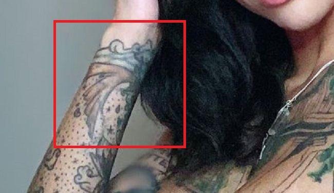 Tattoo-Tat-Bonnie-Rotten