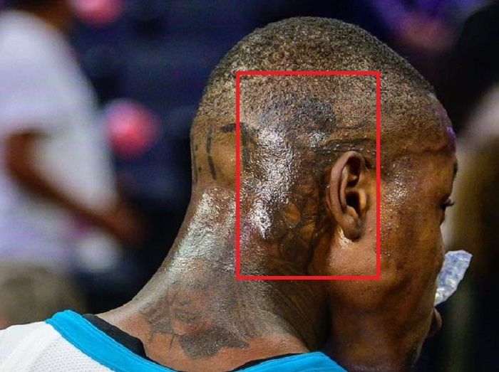 Terry-Head-Tattoo