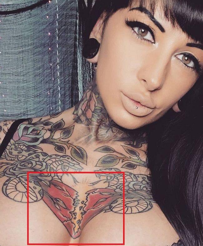 chest-tattoo-jessie lee