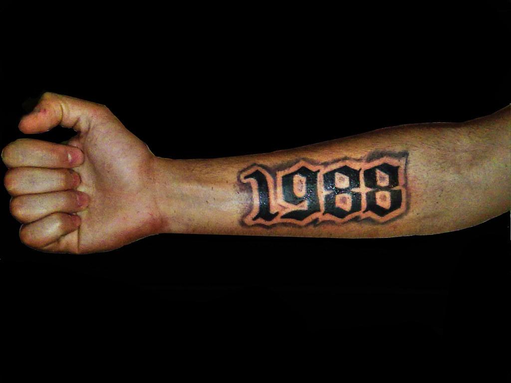 1988 tattoos 3