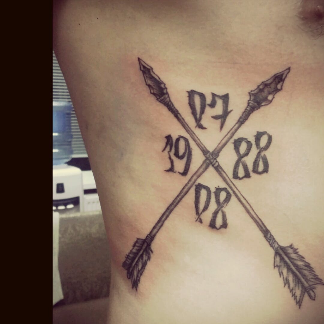 1988 tattoos 7