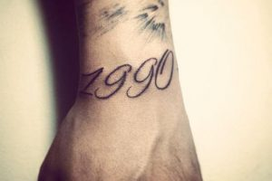 1990 tattoos 6