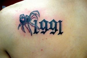 1991 tattoos 3 1