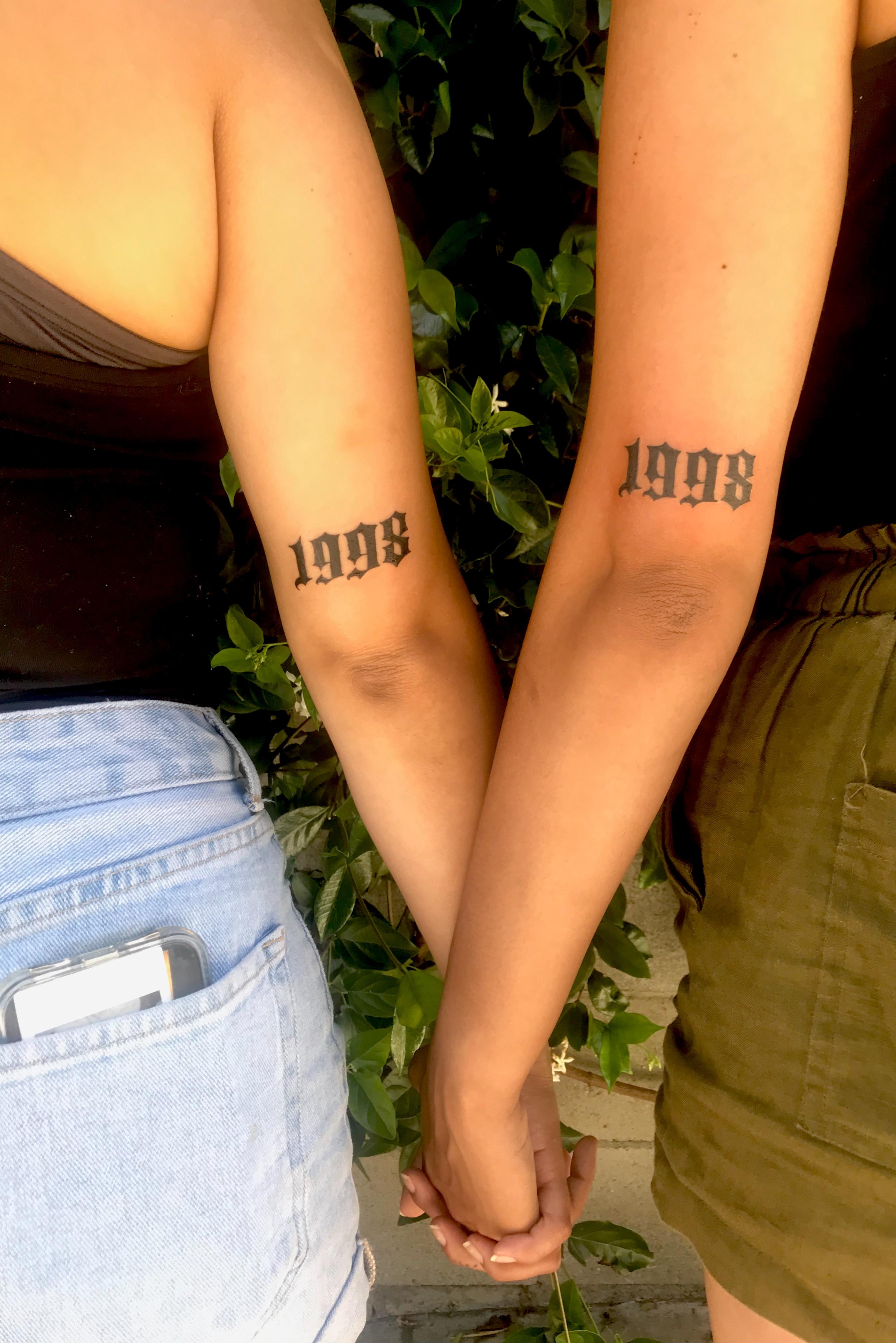 1998 tattoos 1 1