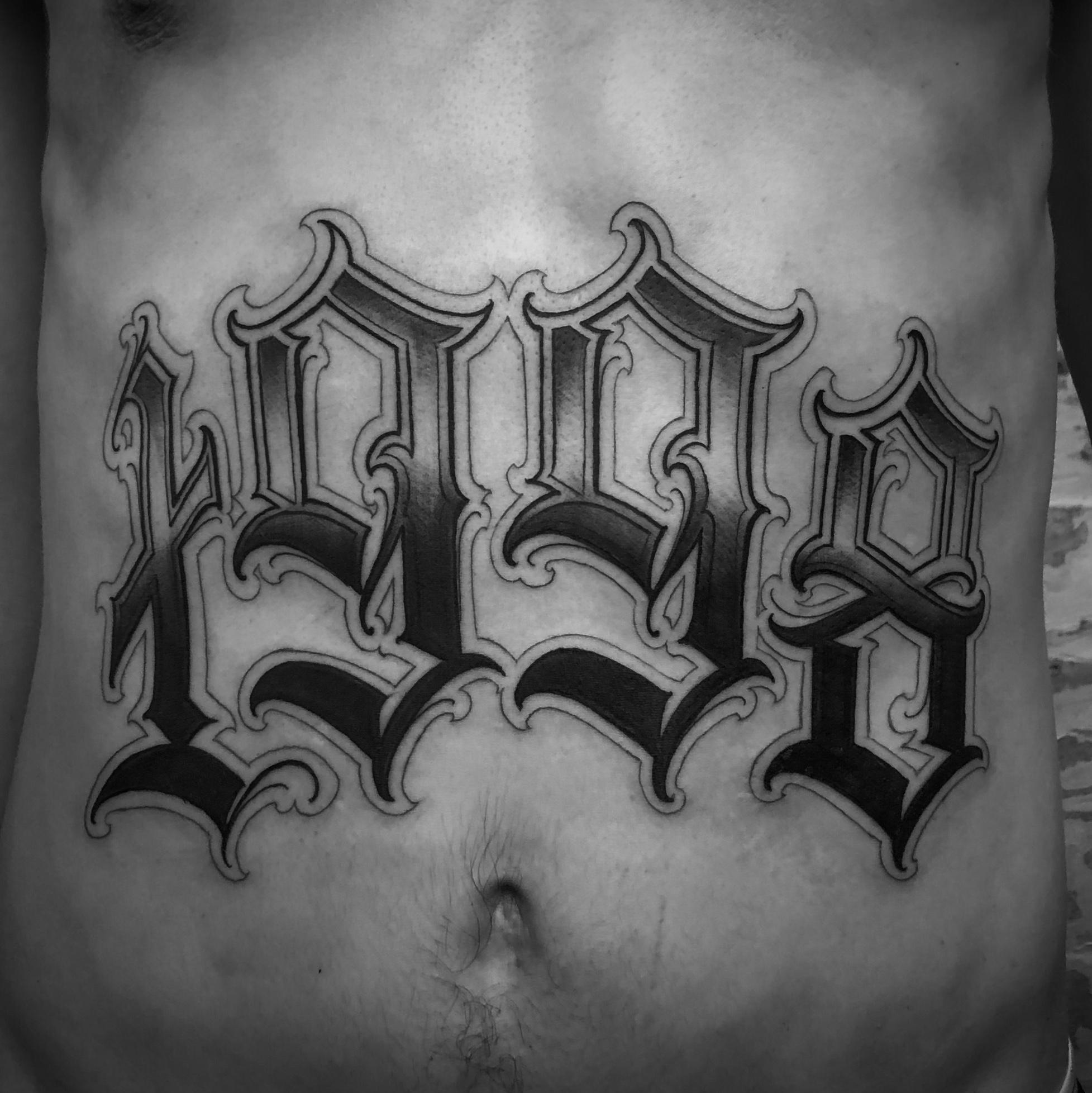 1998 tattoos 2 1