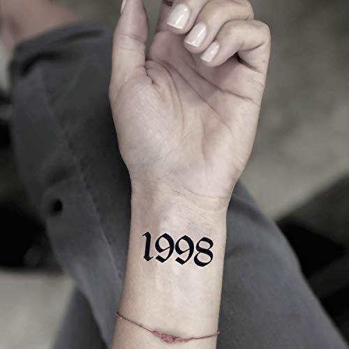 1998 tattoos 3