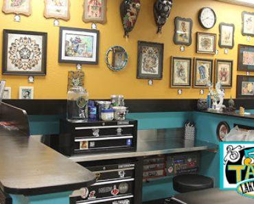 522 Tattoo seattle2