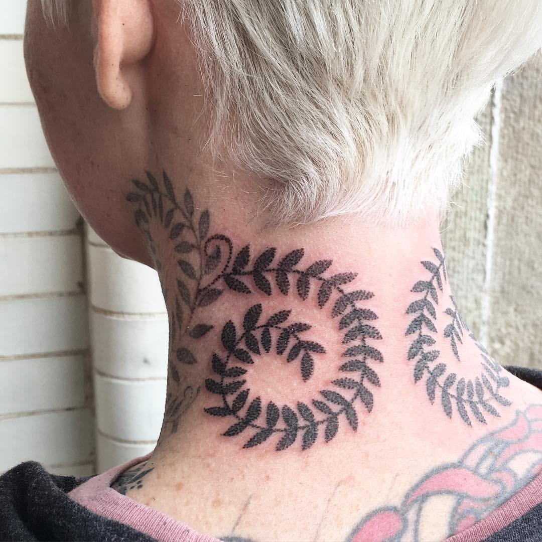Chicago Tattoo Studio