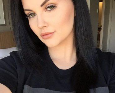 Renee Gracie-Tattoo