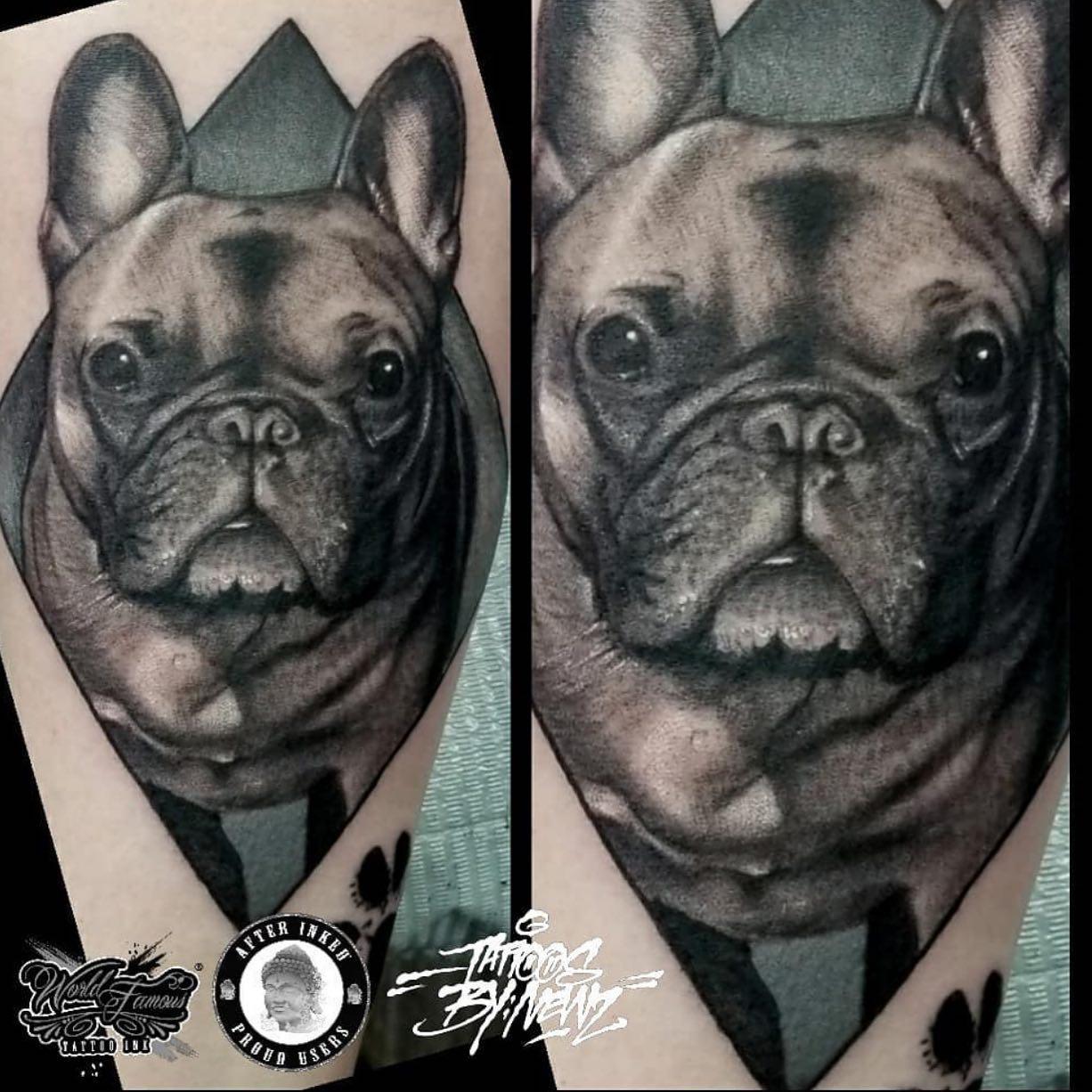 New York Tattoo Studio