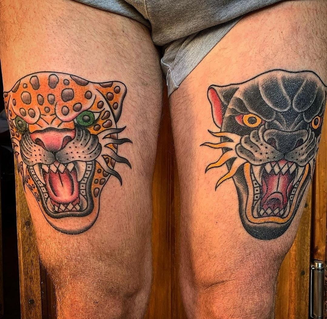 Capetown Tattoo Studio