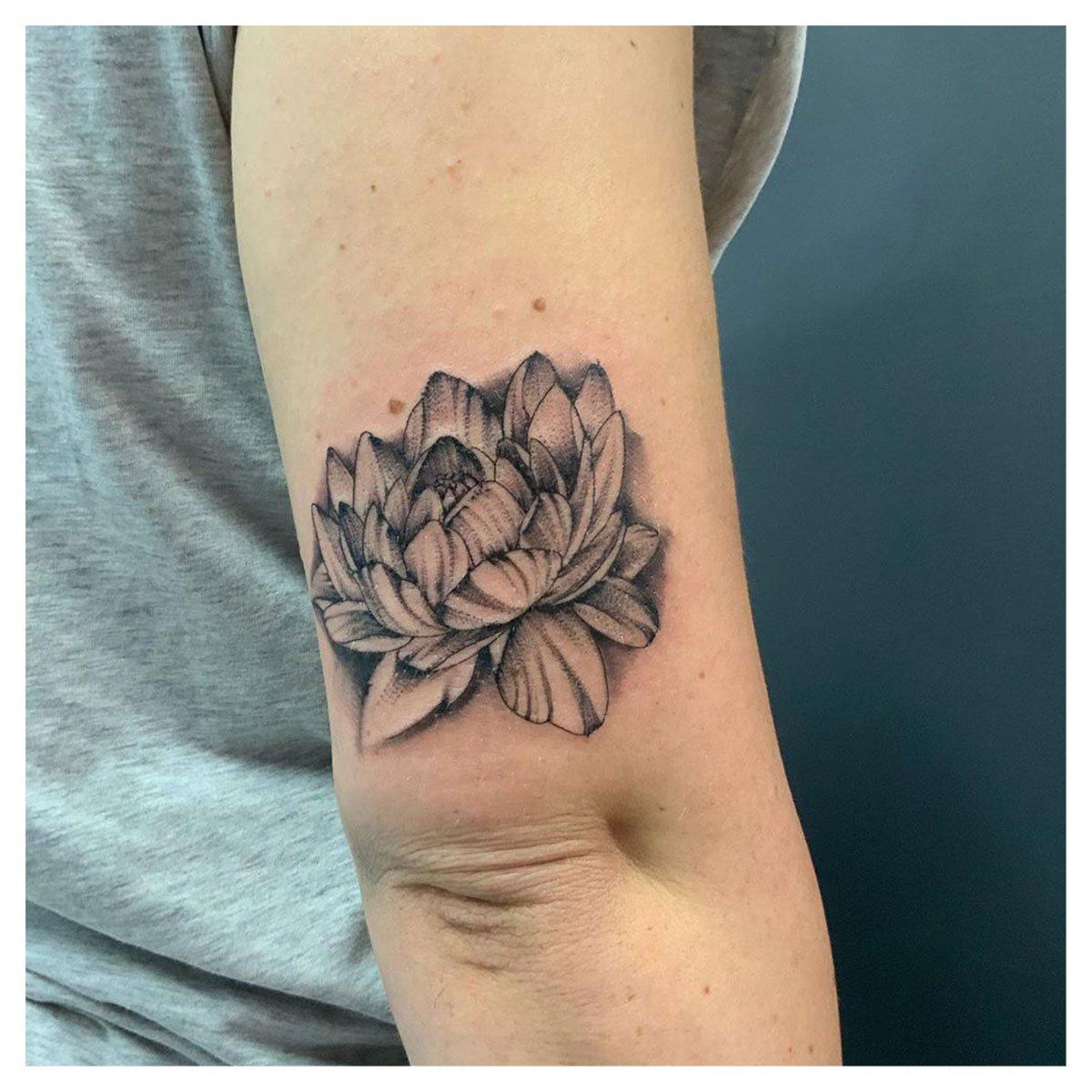 Sydney Tattoo Studio