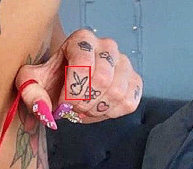 playboy-tattoo-alison avery