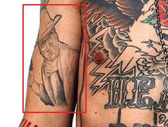yelawolf-right-arm-tattoo