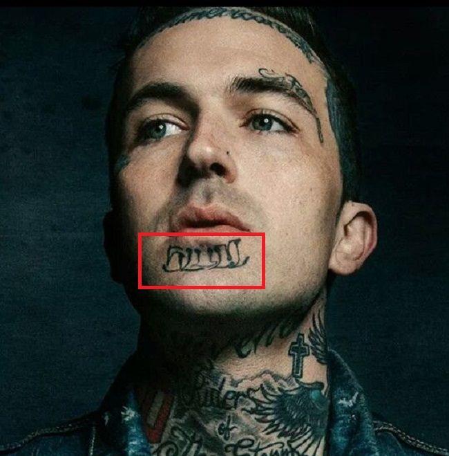 yelawolf-slum-tattoo