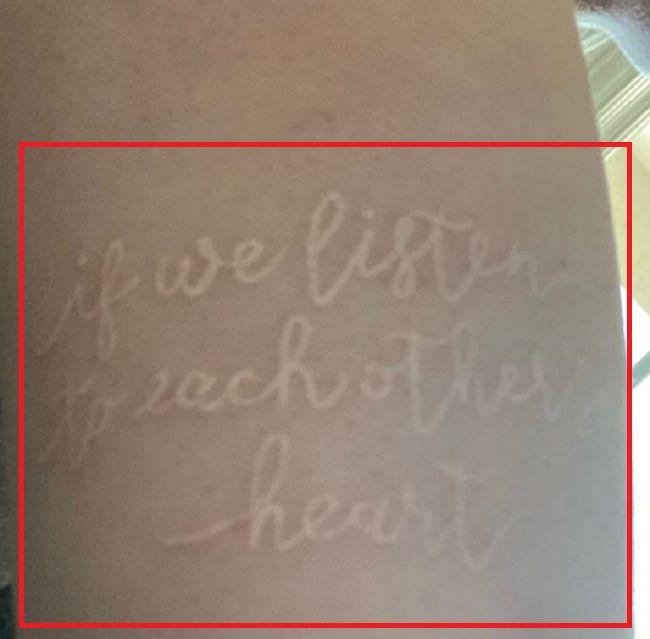 Alexa Bliss-Arm-Tattoo