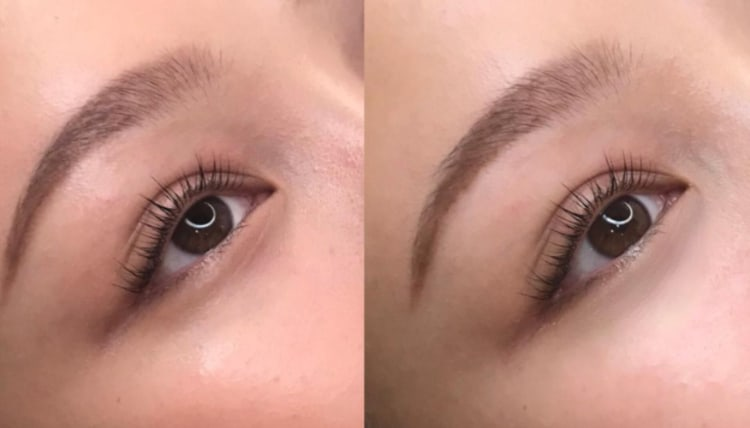 cosmetic concealer tattoo 1