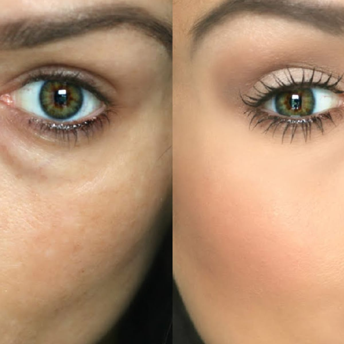 cosmetic concealer tattoo 4