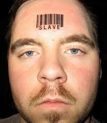 forehead tattoos