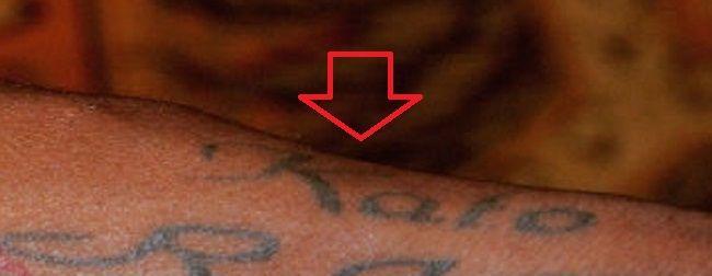 DMX-Kato-RIP-Tattoo