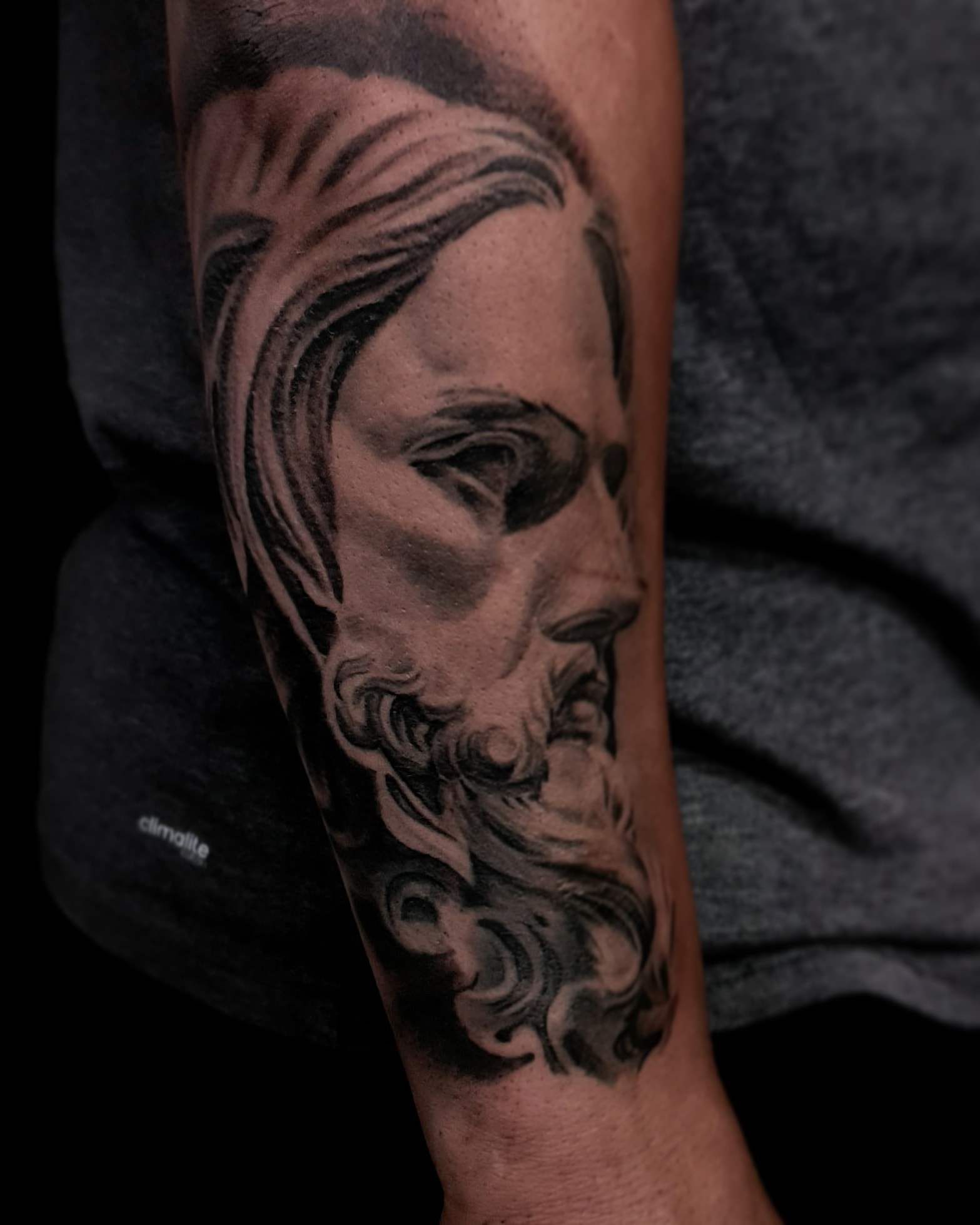 Tattoo Artists in Wollongong