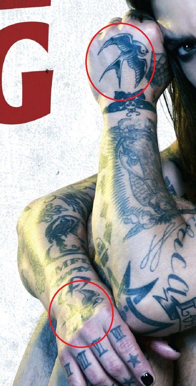Sparrow-Tattoo-Dave Navarro