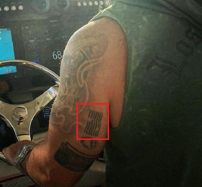 Tattoo-Luis-Fonsi