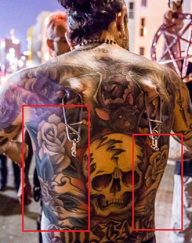 rose-tattoo-dave navarro