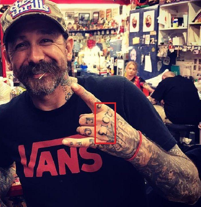 2013-tattoo-oliver-peck