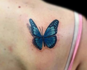 Tattoo Artists in Hervey Bay
