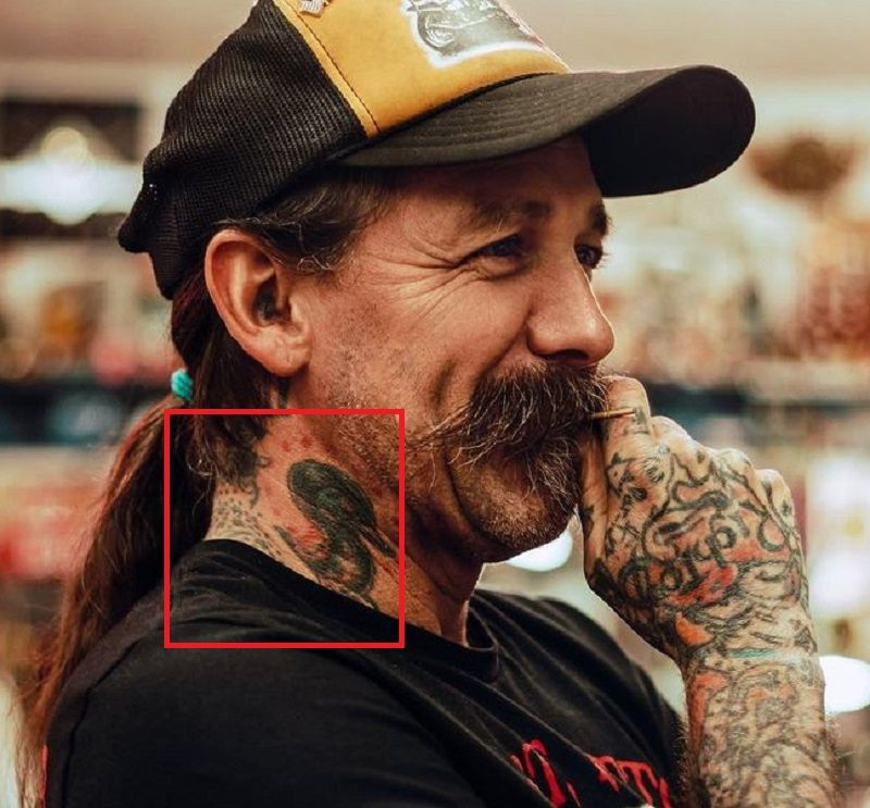 Duck-Tattoo-OLiver-Peck