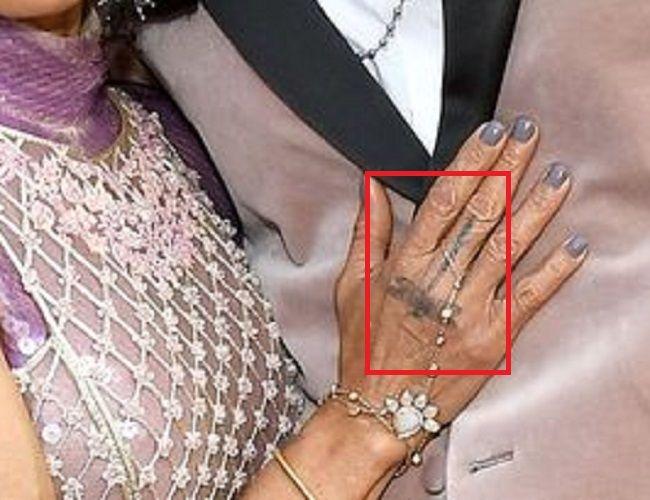 Lisa Bonet-Dragonfly-Tattoo