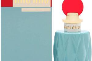 Perfume Ideas For Christmas