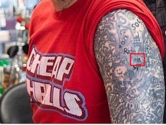 NR-Tattoo-OLiver peck-Tattoo
